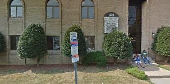 1308 Morris Ave, Suite # 202, Union, NJ 07083