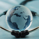 Infectious Disease & Travel Medicine Practice Logo